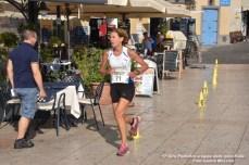 Foto Quarta Tappa Lipari - 17° Giro Podistico delle Isole Eolie - 202