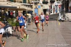 Foto Quarta Tappa Lipari - 17° Giro Podistico delle Isole Eolie - 207