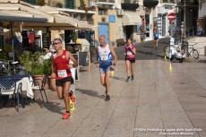 Foto Quarta Tappa Lipari - 17° Giro Podistico delle Isole Eolie - 208