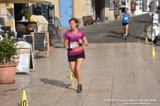 Foto Quarta Tappa Lipari - 17° Giro Podistico delle Isole Eolie - 209