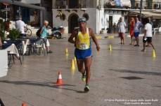 Foto Quarta Tappa Lipari - 17° Giro Podistico delle Isole Eolie - 232