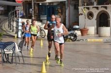 Foto Quarta Tappa Lipari - 17° Giro Podistico delle Isole Eolie - 239