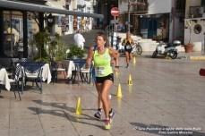 Foto Quarta Tappa Lipari - 17° Giro Podistico delle Isole Eolie - 240