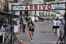 Foto Quarta Tappa Lipari - 17° Giro Podistico delle Isole Eolie - 261