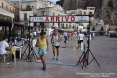 Foto Quarta Tappa Lipari - 17° Giro Podistico delle Isole Eolie - 268