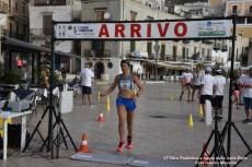 Foto Quarta Tappa Lipari - 17° Giro Podistico delle Isole Eolie - 283