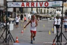 Foto Quarta Tappa Lipari - 17° Giro Podistico delle Isole Eolie - 284