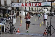 Foto Quarta Tappa Lipari - 17° Giro Podistico delle Isole Eolie - 297
