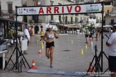 Foto Quarta Tappa Lipari - 17° Giro Podistico delle Isole Eolie - 302