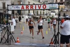 Foto Quarta Tappa Lipari - 17° Giro Podistico delle Isole Eolie - 306