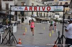 Foto Quarta Tappa Lipari - 17° Giro Podistico delle Isole Eolie - 307