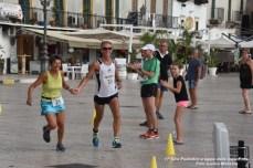 Foto Quarta Tappa Lipari - 17° Giro Podistico delle Isole Eolie - 316