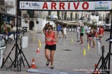 Foto Quarta Tappa Lipari - 17° Giro Podistico delle Isole Eolie - 330