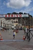 Foto Quarta Tappa Lipari - 17° Giro Podistico delle Isole Eolie - 348