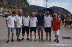Foto Quarta Tappa Lipari - 17° Giro Podistico delle Isole Eolie - 362