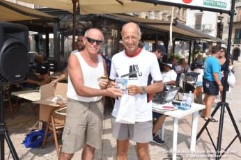Foto Quarta Tappa Lipari - 17° Giro Podistico delle Isole Eolie - 380