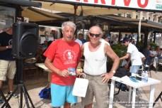 Foto Quarta Tappa Lipari - 17° Giro Podistico delle Isole Eolie - 382