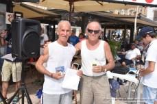 Foto Quarta Tappa Lipari - 17° Giro Podistico delle Isole Eolie - 383