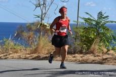 Foto Terza Tappa Salina - 17° Giro Podistico delle Isole Eolie - 112