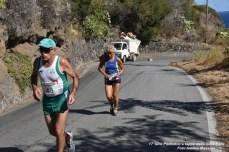 Foto Terza Tappa Salina - 17° Giro Podistico delle Isole Eolie - 124