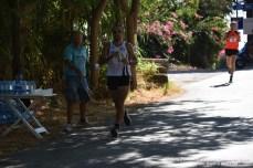 Foto Terza Tappa Salina - 17° Giro Podistico delle Isole Eolie - 140