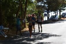 Foto Terza Tappa Salina - 17° Giro Podistico delle Isole Eolie - 146