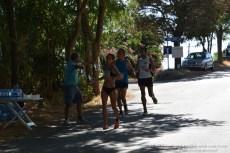 Foto Terza Tappa Salina - 17° Giro Podistico delle Isole Eolie - 147