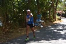 Foto Terza Tappa Salina - 17° Giro Podistico delle Isole Eolie - 150