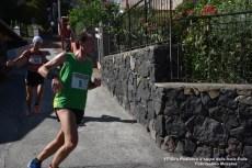 Foto Terza Tappa Salina - 17° Giro Podistico delle Isole Eolie - 169