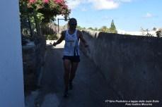 Foto Terza Tappa Salina - 17° Giro Podistico delle Isole Eolie - 173