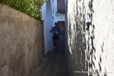 Foto Terza Tappa Salina - 17° Giro Podistico delle Isole Eolie - 182