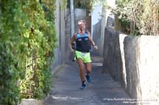 Foto Terza Tappa Salina - 17° Giro Podistico delle Isole Eolie - 206