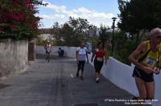 Foto Terza Tappa Salina - 17° Giro Podistico delle Isole Eolie - 222
