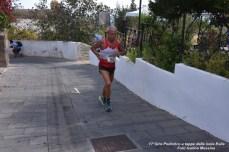 Foto Terza Tappa Salina - 17° Giro Podistico delle Isole Eolie - 225