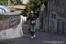 Foto Terza Tappa Salina - 17° Giro Podistico delle Isole Eolie - 228