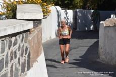 Foto Terza Tappa Salina - 17° Giro Podistico delle Isole Eolie - 235