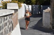 Foto Terza Tappa Salina - 17° Giro Podistico delle Isole Eolie - 236
