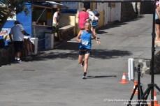 Foto Terza Tappa Salina - 17° Giro Podistico delle Isole Eolie - 283
