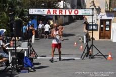 Foto Terza Tappa Salina - 17° Giro Podistico delle Isole Eolie - 293