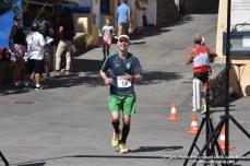 Foto Terza Tappa Salina - 17° Giro Podistico delle Isole Eolie - 323