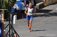 Foto Terza Tappa Salina - 17° Giro Podistico delle Isole Eolie - 332