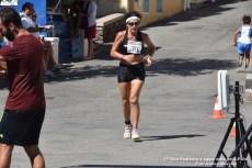 Foto Terza Tappa Salina - 17° Giro Podistico delle Isole Eolie - 345