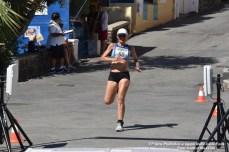 Foto Terza Tappa Salina - 17° Giro Podistico delle Isole Eolie - 347