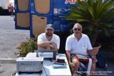 Foto Terza Tappa Salina - 17° Giro Podistico delle Isole Eolie - 387