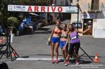 Foto Terza Tappa Salina - 17° Giro Podistico delle Isole Eolie - 398