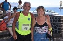 Foto Terza Tappa Salina - 17° Giro Podistico delle Isole Eolie - 401