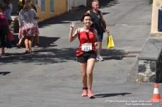 Foto Terza Tappa Salina - 17° Giro Podistico delle Isole Eolie - 409