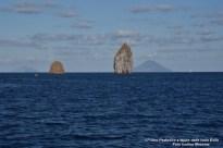 Foto Terza Tappa Salina - 17° Giro Podistico delle Isole Eolie - 7