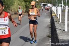 Prima Tappa Vulcano - Giro Podistico delle Isole Eolie 2017 - 109