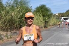Prima Tappa Vulcano - Giro Podistico delle Isole Eolie 2017 - 110